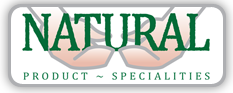 Natural Product Specialities